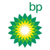 BP Fundraising Events