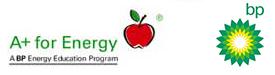 BP A+ for Energy Program