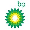 BP Community Scholarship Program