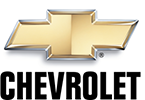 Chevrolet Making College Count Scholarship, Chevrolet Michelle Kwan R.E.W.A.R.D.S. Scholarship,  Chevrolet Excellence in Education Scholarship
