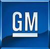 GM Endowed Scholarship Program