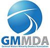The General Motors Minority Dealers Association Scholarship Program
