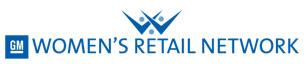 GM Women's Retail Network Dealer Development Scholarship Program